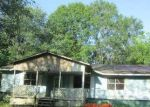 Foreclosed Home in Denham Springs 70726 OAKEN WOOD ST - Property ID: 3988108598