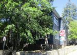 Foreclosed Home in Boston 02121 MAPLE ST - Property ID: 3988172990