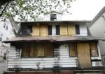 Foreclosed Home in Newark 07106 S MUNN AVE - Property ID: 3989767648