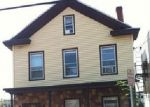 Foreclosed Home in Newark 07104 IRVING ST - Property ID: 3989855678