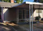 Foreclosed Home in Rancho Cordova 95670 DOLECETTO DR - Property ID: 3990510445