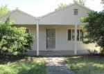 Foreclosed Home in Stockton 95204 ROSELAWN AVE - Property ID: 3990513511