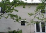 Foreclosed Home in Indianapolis 46216 AMES ST - Property ID: 3991198954