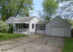 Foreclosed Home in Burton 48509 MERLE AVE - Property ID: 3991441583