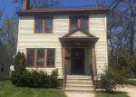 Foreclosed Home in Grand Rapids 49507 JOSLIN ST SE - Property ID: 3991495896
