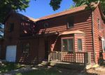 Foreclosed Home in Lee 60530 E HARDANGER GATE - Property ID: 3992186122