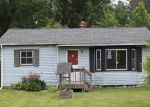 Foreclosed Home in Burton 48519 BRAMBLEWOOD DR - Property ID: 3992342939