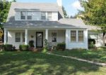 Foreclosed Home in Flint 48504 WELLER ST - Property ID: 3992346879
