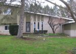 Foreclosed Home in Bloomfield Hills 48302 QUARTON RD - Property ID: 3992390674