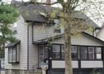 Foreclosed Home in Warren 44485 SUMMIT ST NW - Property ID: 3992797550