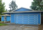 Foreclosed Home in Beaverton 97006 NW 178TH PL - Property ID: 3992903988