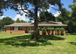 Foreclosed Home in Waco 76706 S ANDREWS DR - Property ID: 3993165446