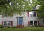 Foreclosed Home in Roanoke 24019 ASHTON LN - Property ID: 3993254345