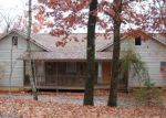 Foreclosed Home in Sautee Nacoochee 30571 ROCKRIDGE DR - Property ID: 3993464583