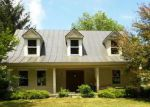 Foreclosed Home in Aldie 20105 SPRINGBROOK LN - Property ID: 3993693644
