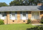 Foreclosed Home in Columbia 29209 KING CHARLES RD - Property ID: 3993973510