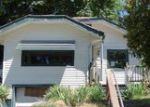 Foreclosed Home in Portland 97217 N FARRAGUT ST - Property ID: 3994314692