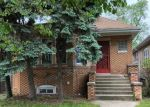 Foreclosed Home in Chicago 60643 S SANGAMON ST - Property ID: 3995446862