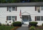 Foreclosed Home in New Milford 06776 WELLSVILLE AVE - Property ID: 3996567630