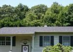 Foreclosed Home in Seymour 06483 CHESTNUT CT - Property ID: 3996586908