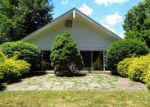 Foreclosed Home in Westport 06880 CROOKED MILE RD - Property ID: 3996638132