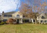 Foreclosed Home in Wilton 06897 SILVER SPRING RD - Property ID: 3996656535