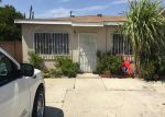 Foreclosed Home in Huntington Park 90255 HOPE ST - Property ID: 3996778736