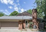 Foreclosed Home in Grosse Pointe 48230 DONOVAN PL - Property ID: 3997227207