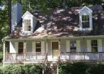 Foreclosed Home in Williamsburg 23188 ADAMS HUNT DR - Property ID: 3997326188