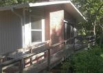 Foreclosed Home in Culpeper 22701 FOX MOUNTAIN LN - Property ID: 3997446647