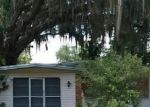 Foreclosed Home in Apopka 32703 LEOTA DR - Property ID: 3998011180