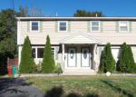 Foreclosed Home in Lowell 1852 WILDER RD - Property ID: 3998564349