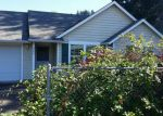 Foreclosed Home in Myrtle Creek 97457 SE RIVERSIDE DR - Property ID: 4001445790