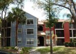 Foreclosed Home in Tampa 33614 KEY ROYALE LN - Property ID: 4001497912