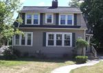 Foreclosed Home in Detroit 48223 LANCASHIRE ST - Property ID: 4001710312