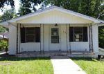 Foreclosed Home in Jonesboro 62952 N J ST - Property ID: 4001809298