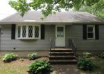 Foreclosed Home in Milford 06461 PLAINS RD - Property ID: 4002388745