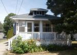 Foreclosed Home in New Baltimore 48047 HATHAWAY ST - Property ID: 4002819263