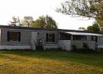 Foreclosed Home in Barryton 49305 N PERRY ST - Property ID: 4002842477