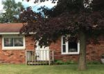 Foreclosed Home in Portage 49024 ROANOKE ST - Property ID: 4002844679
