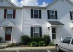 Foreclosed Home in Canal Winchester 43110 BRICE PARK DR - Property ID: 4003108777
