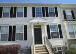Foreclosed Home in Blacklick 43004 GREEN ML - Property ID: 4003116653