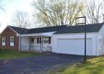 Foreclosed Home in Circleville 43113 EDWARDS RD - Property ID: 4003117978