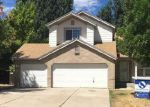 Foreclosed Home in Aurora 80015 S BISCAY CT - Property ID: 4006043185