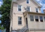 Foreclosed Home in Hartford 6106 FRANCIS AVE - Property ID: 4006089172