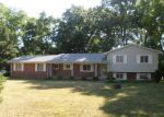 Foreclosed Home in Bloomfield Hills 48302 E HAMMOND LAKE DR - Property ID: 4006472856