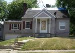 Foreclosed Home in Flint 48503 SHERWOOD DR - Property ID: 4006482929