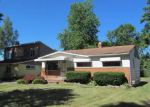 Foreclosed Home in Livonia 48154 ALEXANDER ST - Property ID: 4007399150