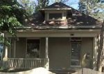 Foreclosed Home in Pueblo 81004 POLK ST - Property ID: 4007701810