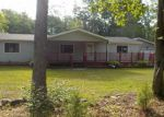 Foreclosed Home in Montrose 48457 E STREET RD - Property ID: 4008004441